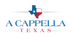 acapellatexas-logo.png