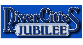rivercities-logo.png